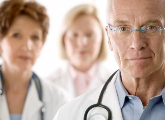 Диета медиков – надёжный способ потери лишнего веса