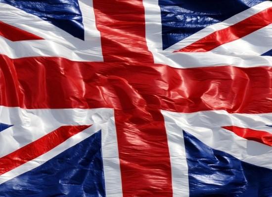 Английская диета – 21 шаг к стройности