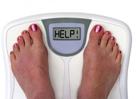 Быстрая и эффективная диета
