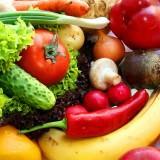 Быстрые и эффективные диеты