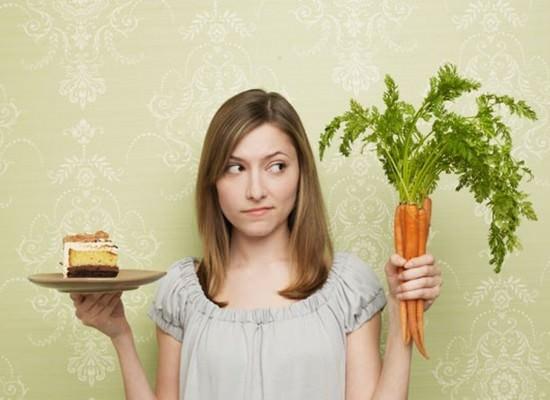 Французская диета для желающих похудеть