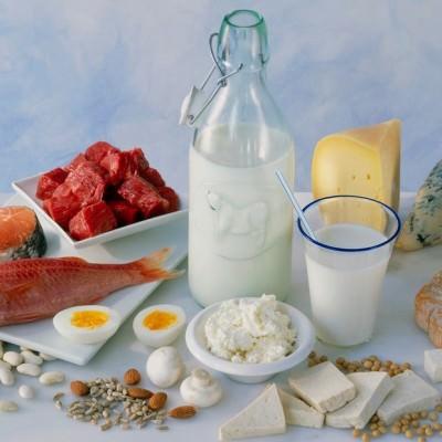 Какие продукты нельзя есть, чтобы похудеть