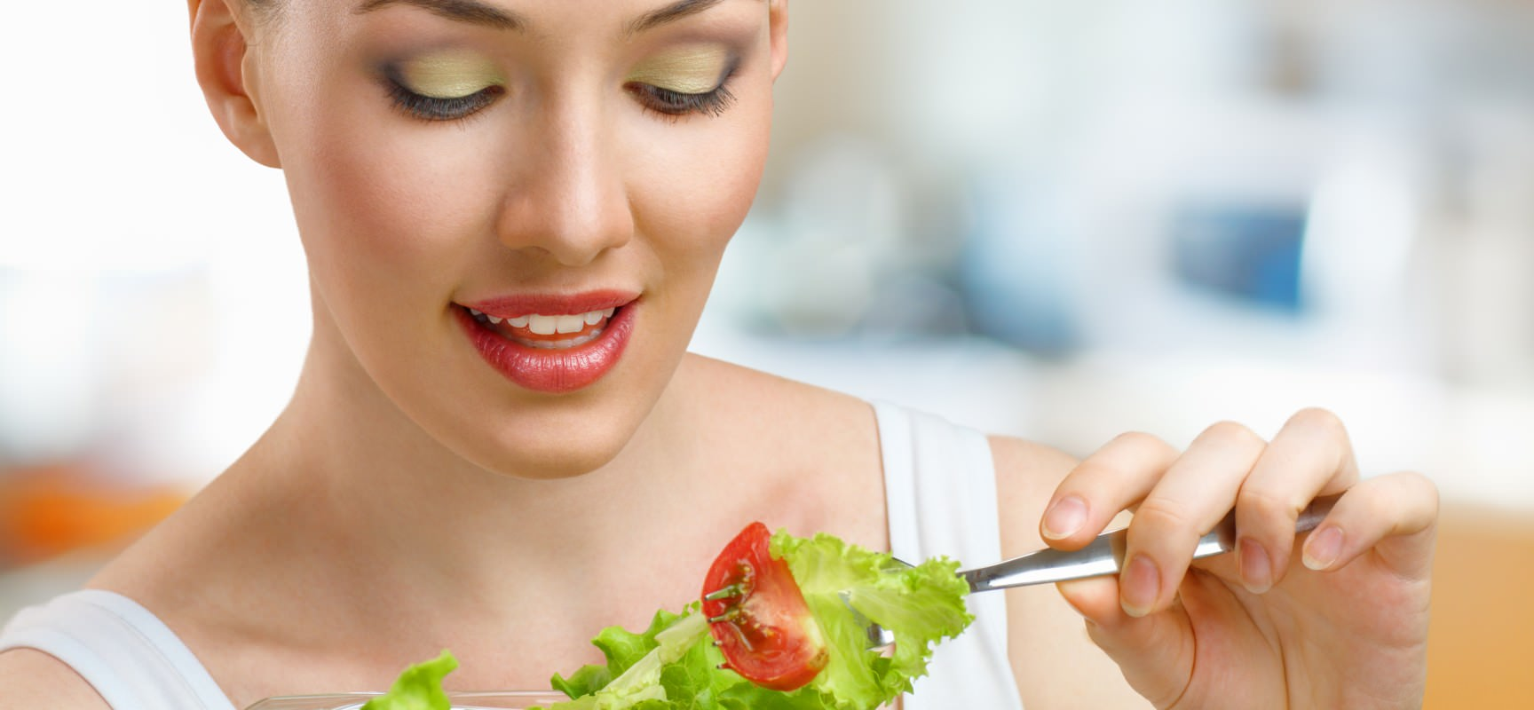 Эффективные диеты — описание и общие принципы