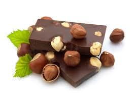 диета с шоколадом