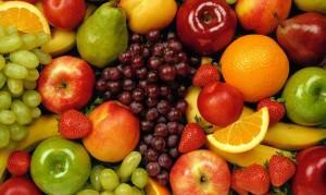 узнать о продуктах для похудения