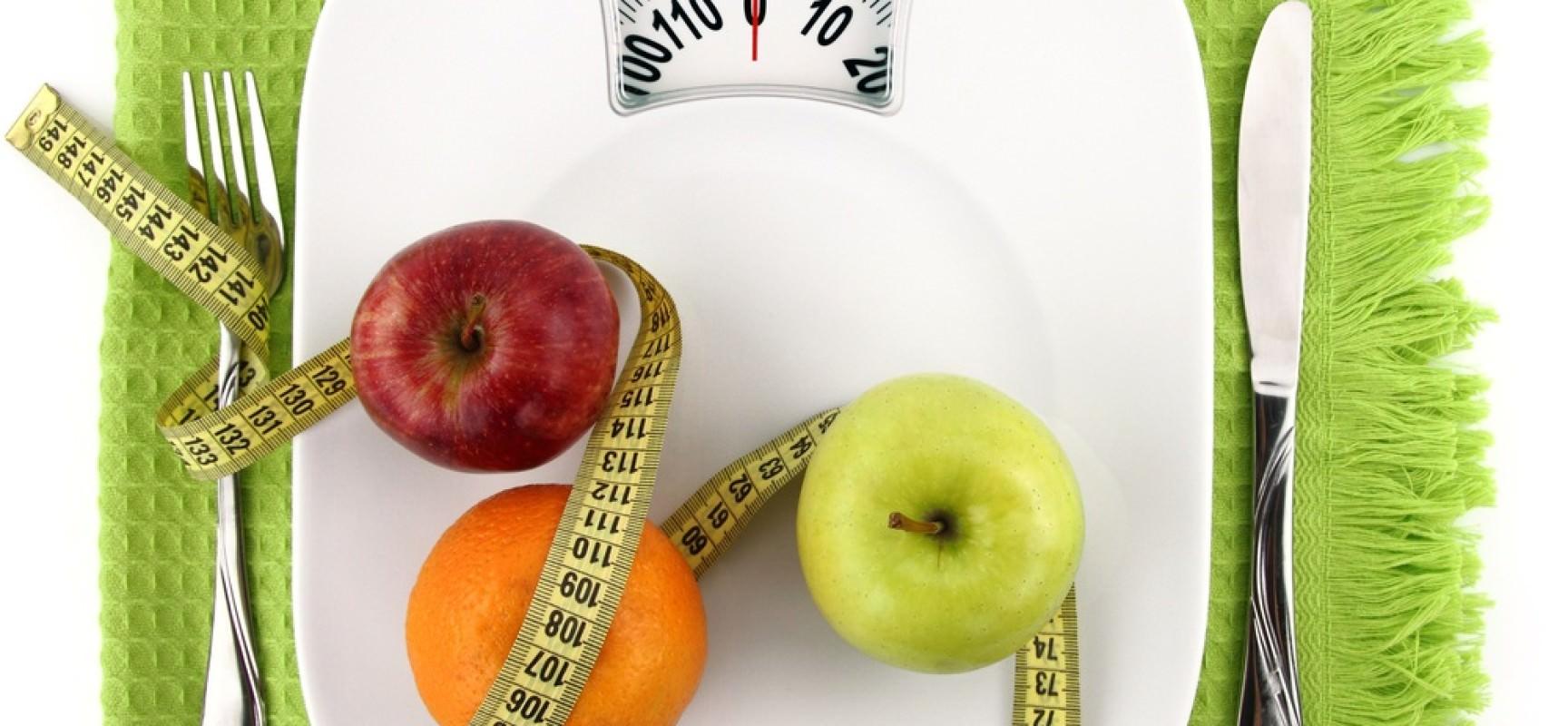 Можно ли сушеные яблоки когда худеешь