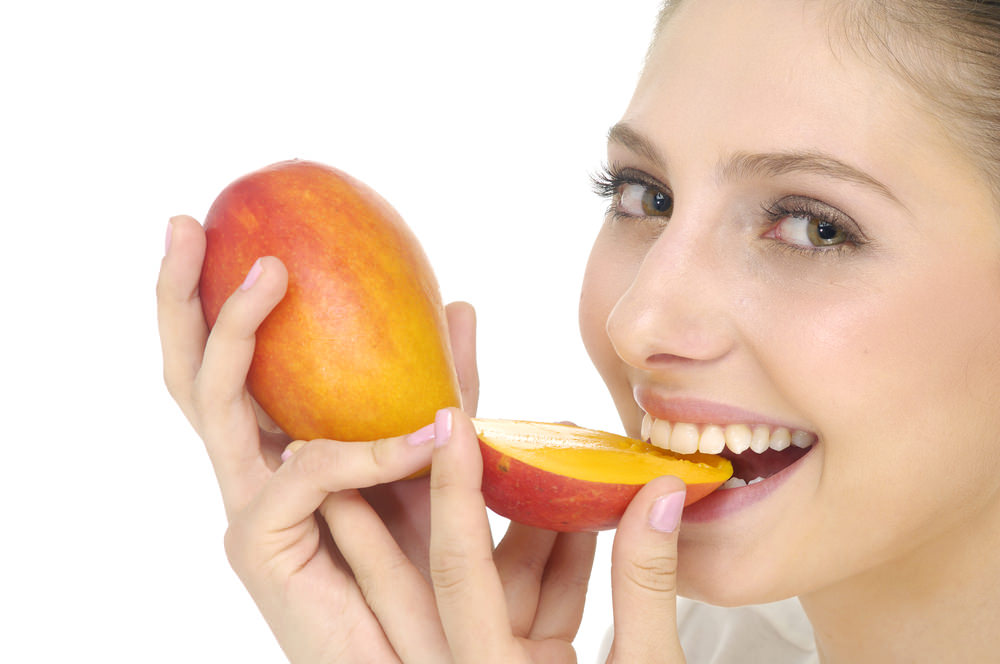 mango-kupit
