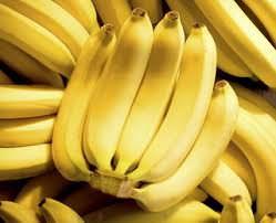 отзывы о бананах