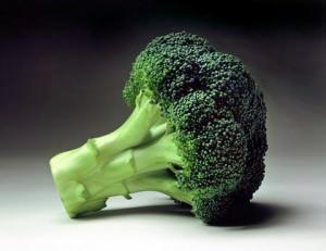 брокколи для здоровья