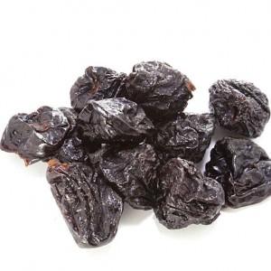 чернослив и его свойства