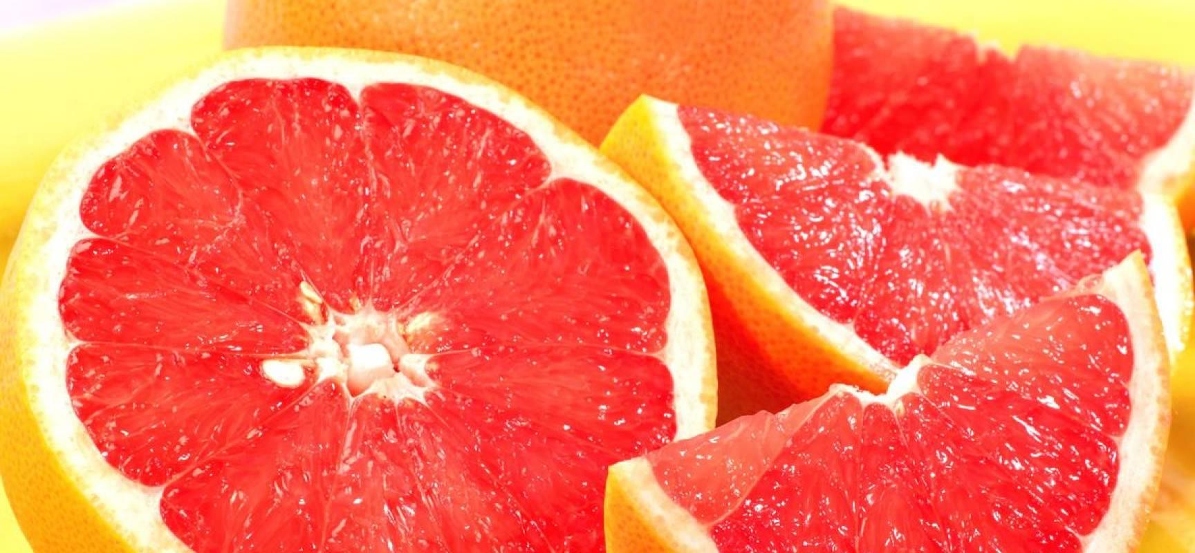 5 самых полезных консервированных продуктов