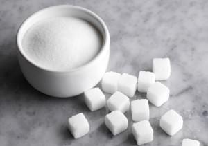 отзывы о сахаре