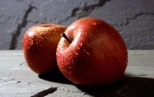 отзывы о яблоках