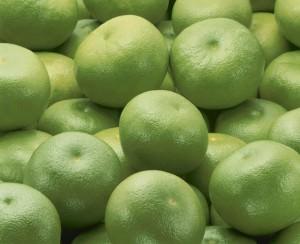 свити фрукт для беременности