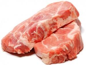 свойства мяса