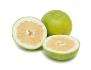 свойства свити фрукта