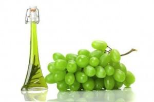 масло из костей винограда