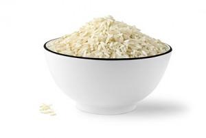 свойства риса